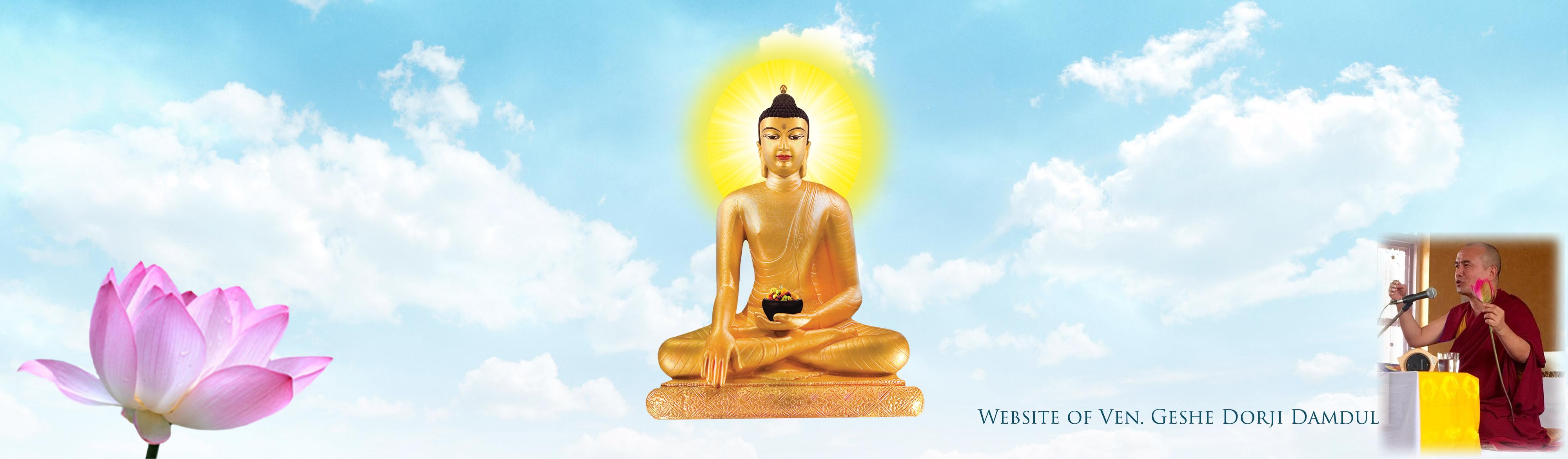 Bodhiwisdom
